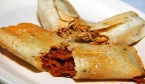 Beef-Tamales